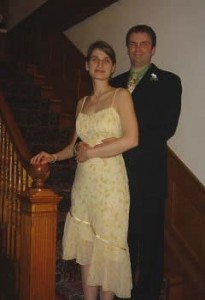 wedding001_000