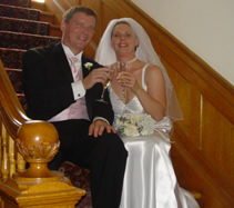 Elope to Vermont Economical All-inclusive Elopement Special Package