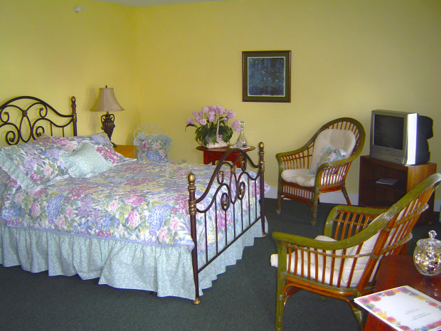Garden-room2